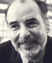 Photo Tahar Ben Jelloun