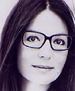 Photo Nana Mouskouri