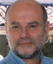 Photo Michel Trama