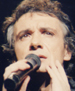 Photo Michel Sardou