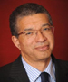 Photo Lionel Zinsou-Derlin
