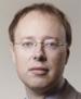 Biographie jacques henri stahl membre du conseil d 39 etat - Caf mulhouse adresse ...