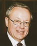 Photo Jacques Werren