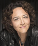 Photo Nathalie Stutzmann
