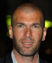 Photo Zinedine Zidane
