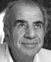 Biographie roland castro architecte who 39 s who for Castro architecte
