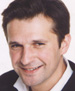 Biographie jean christophe joaillier who 39 s who - Jean christophe joaillier ...