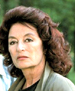 Photo Anouk Anouk Aimée