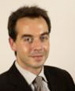 Photo Alban de La Sablière