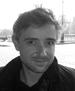 Biographie alexandre labasse architecte who 39 s who - Alexandre danan architecte ...