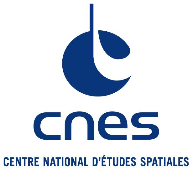 Centre national d 39 tudes spatiales cnes biographie des - Centre commercial daumesnil ...