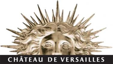CHÂTEAU DE VERSAILLES - Biographie des employés - Who's ...