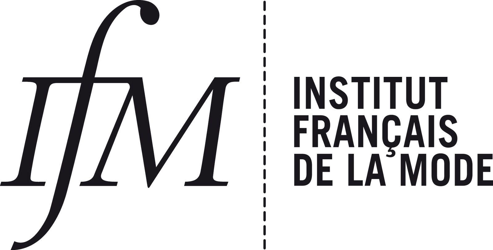 Institut Fran 199 Ais De La Mode Ifm Biographie Des