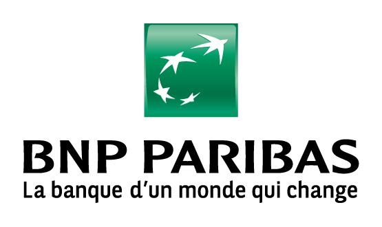 """Résultat de recherche d'images pour """"bnp paribas"""""""