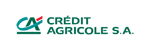 Credit agricole sa