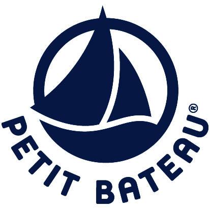 Petit bateau biographie des employ s who 39 s who in france - Dessin petit bateau ...
