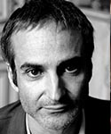 Photo 3 questions à Olivier Assayas