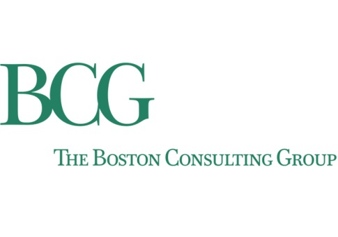 The Boston Consulting Group Bcg Biographie Des
