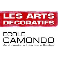 cole camondo biographie des employ s who 39 s who in france. Black Bedroom Furniture Sets. Home Design Ideas