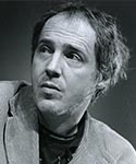 Photo Arnaud Desplechin, un juré sans pitié