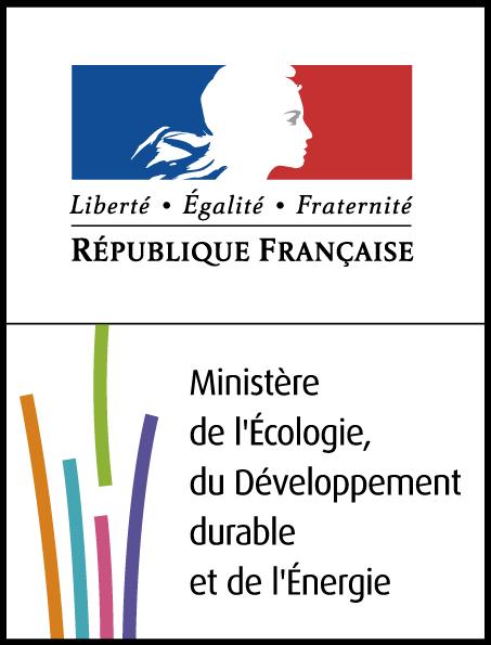 """Résultat de recherche d'images pour """"logo ministère de l'écologie du développement durable et de l'énergie"""""""