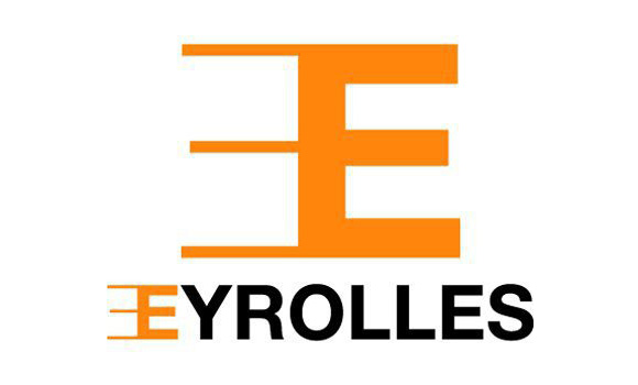 Groupe eyrolles biographie des employ s who 39 s who in for Porte ouverte patrouille de france salon