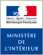 Minist re de l 39 int rieur biographie des employ s who 39 s for Minister de l interieur