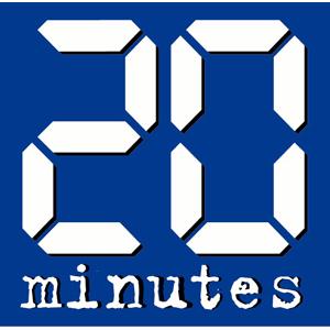 solitaire gratuit 20 minutes