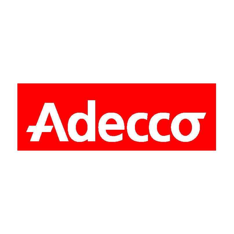 adecco france - biographie des employ u00e9s