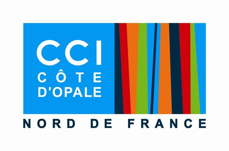 Chambre De Commerce Et D'Industrie De Boulogne-Sur-Mer Côte D'Opale
