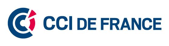 Chambre de commerce internationale cci biographie des - Chambre internationale de commerce ...